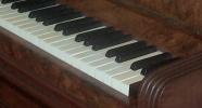 ../images/095Lindahl_Piano_Keyboard.jpg