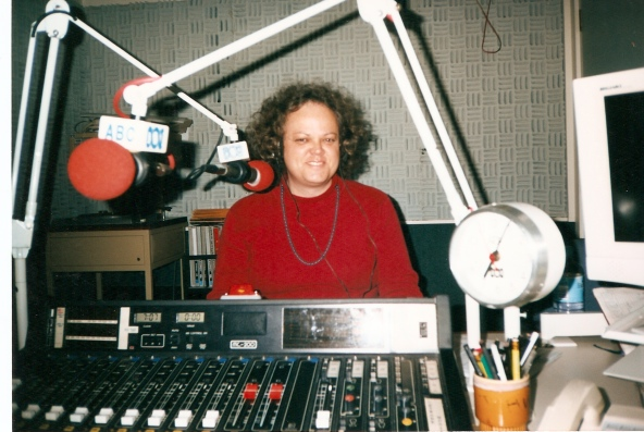 Margaret in Radio National interview, Sept 2002